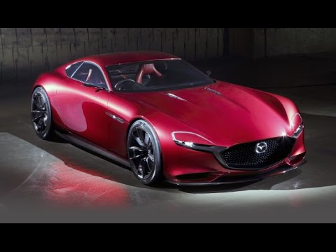 2018 Mazda 3 Redesign Speed And Release Date - YouTube