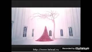 nina ricci nina аромат для женщин 2007 реклама