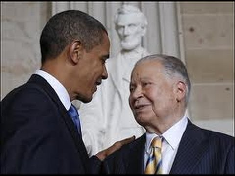 Edward Brooke Died - 1st black elected US senator Edward Brooke Dead - Edward Brooke dies - RIP