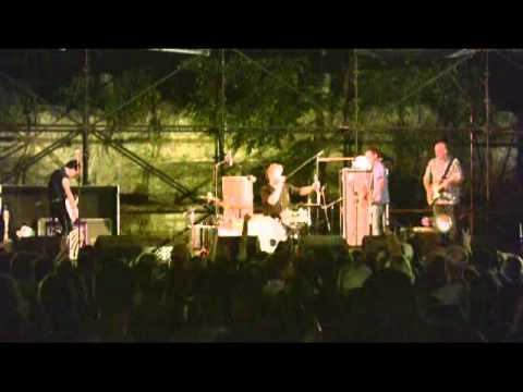 Doyle Bramhall - 8/20/08 Complete Concert