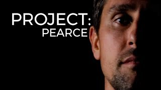 Project: Pearce