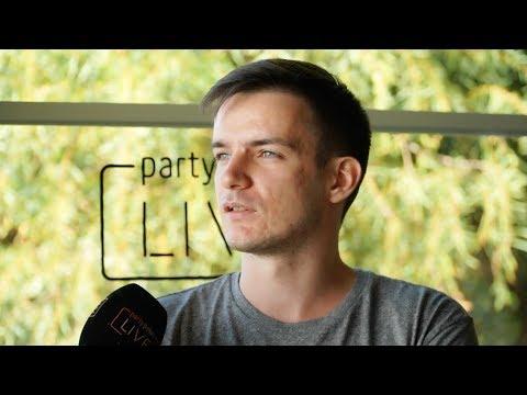 Merit Poker Classic: Андрей Babyshark Козленко про скандал на GipsyTeam  и марафон за $ 1 МЛН
