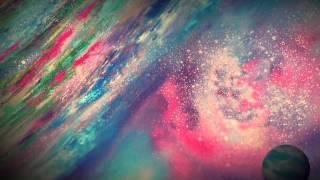 Camarones del aljibe - Unos cuantos kekos