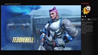 Video Overwatch with ted 1v1 we shred download MP3, 3GP, MP4, WEBM, AVI, FLV September 2018