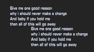 Budapest - George Ezra Cover (with lyrics) Martin