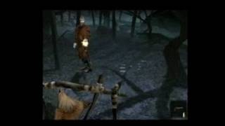 Blair Witch Volume 2: The Legend of Coffin Rock  PC Games