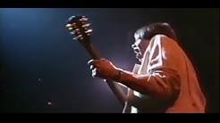 Camel - Rhayader / Rhayader Goes to Town (Live)