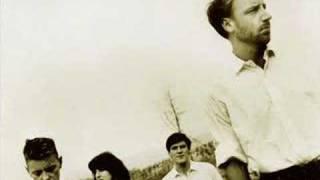 New Order - 1963 (Arthur Baker remix)