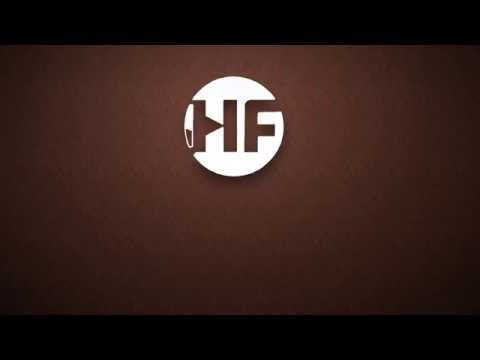 Hi-Film Logo Animation