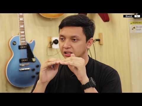 HIEND TV Episode #54: Iga Massardi tentang Barasuara, Efek Rumah Kaca dan Offset Gitar Mp3