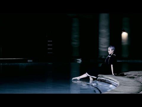 YU-A「青春ショー」MV short ver.