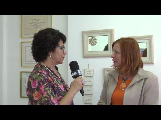 Café em Cia T02E02: Importância de aprender um idioma