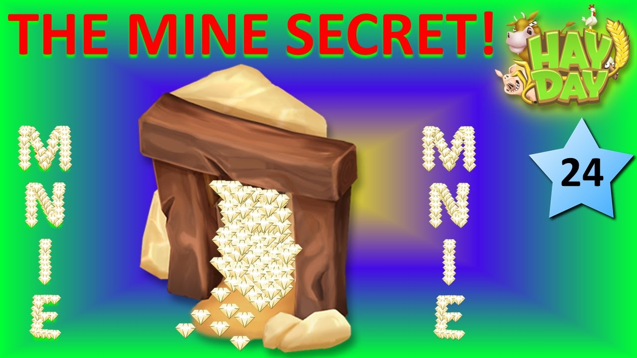 Hay Day: secrets and tips for a thriving farm 63