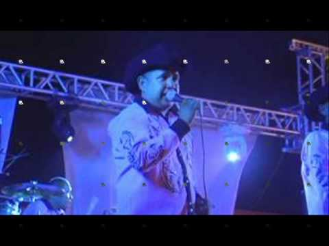 Corrido ezequiel Coronado- Los Comisarios del Norte