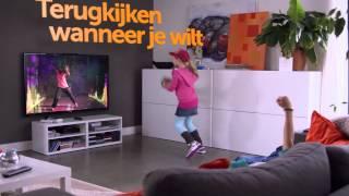 Ziggo Interactieve TV