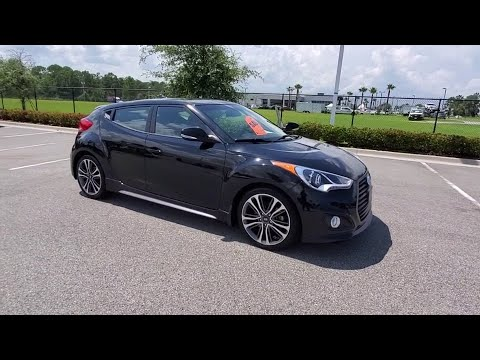 2016-hyundai-veloster-daytona,-palm-coast,-port-orange,-ormond-beach,-fl-dl0271b