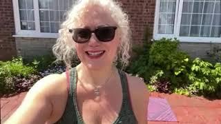 Pilates Sunny Kent 31 5 2021