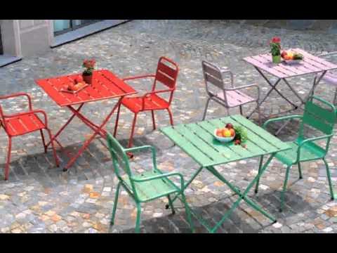 Arredo da giardino roma foto diravede for Arredamento giardino usato