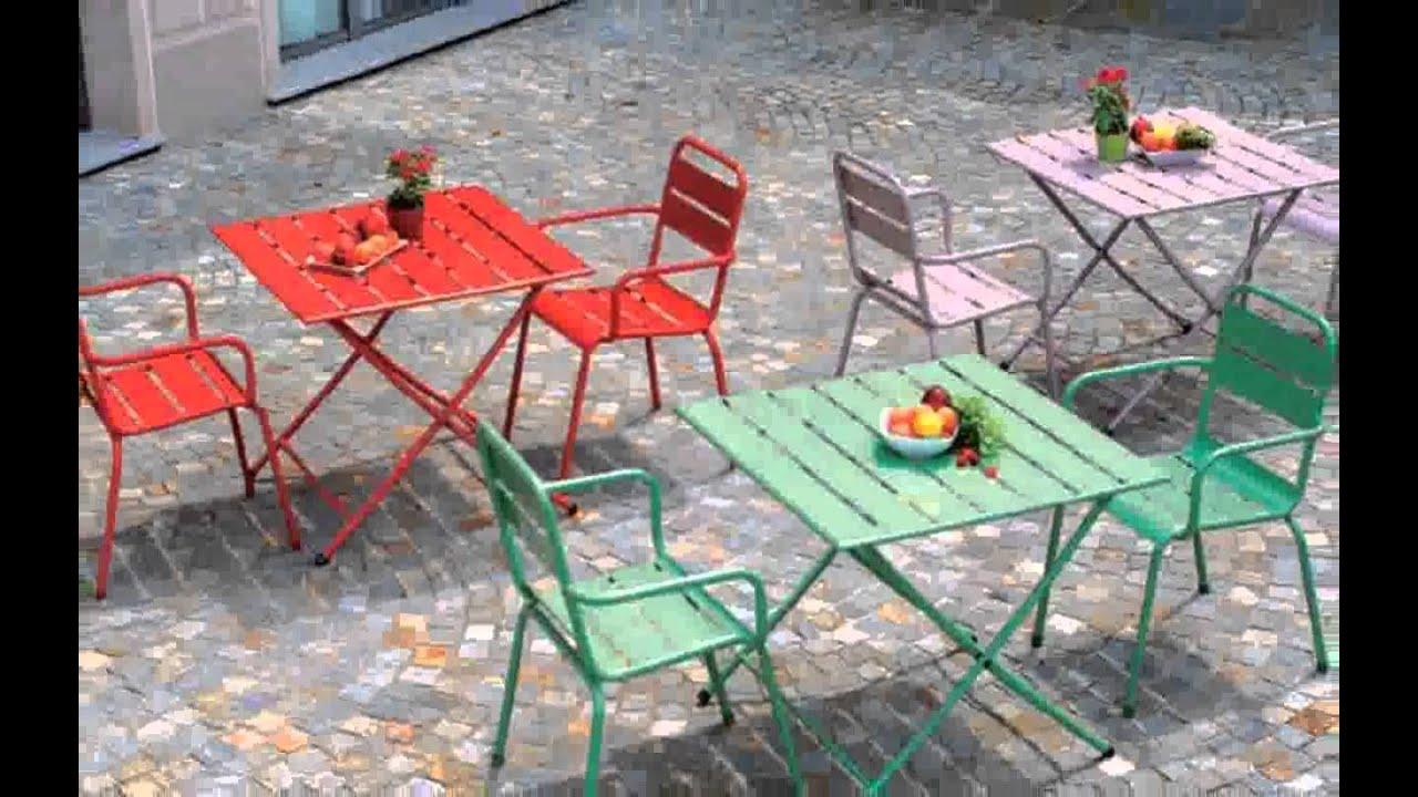 arredo da giardino roma foto diravede youtube