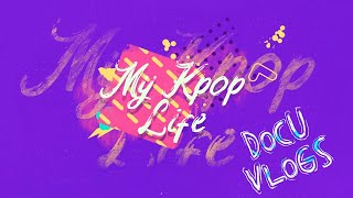 Kpop is More Than Music...It's A Way of Life