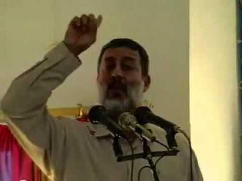 انگیزه-ها-و-دلایل-عذاب-الهی---محمد-صالح-پردل