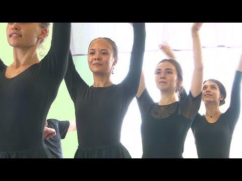 Новости культуры - 19.07.18