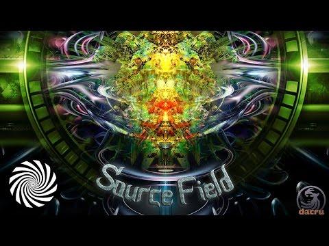 Spirit Architect - Source Field