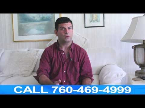 Home Health Care Palm Springs CA (760) 469-4999 In Home Senior Care