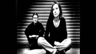 Portishead - It's a Fire