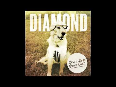 Diamond Youth - Fly Solo