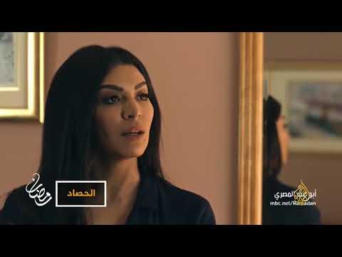 مسلسل مصري يجدد خلافات القاهرة والخرطوم  - نشر قبل 1 ساعة