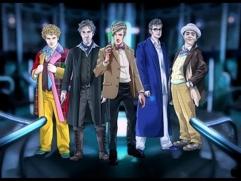 Gallifrey Falls No More Wallpaper Doctor Who Games Doctor Who Legacy Worlds In Time And