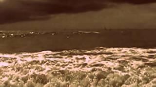 Video avec un beau Ralenti des Vagues Souvenir Plage Charente Maritime