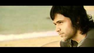 Hale Dil Video_ Download Hale Dil Video Song from Movie Murder 2.flv