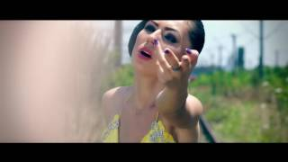 Sorina Ceugea si Nek - La inceput de drum [oficial video] 2016