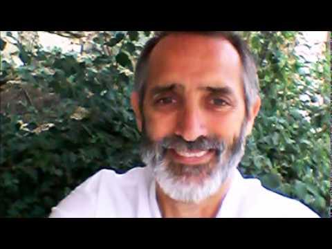 Sanación cuántica – ALBERT ABAD
