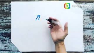 El Error [ Oficial AUDIO ] - Reykon el Líder Pro By Dr Velasquez (Colombia)