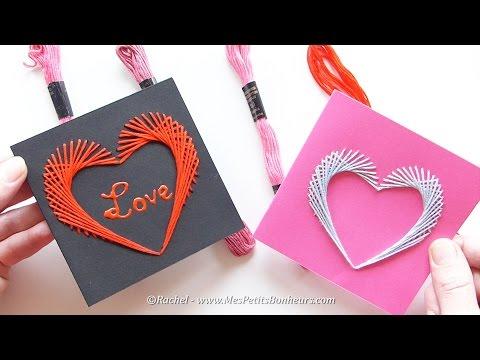 Diy bricolage f te des m res bo te bijoux 100 r cup - Idee activite saint valentin ...
