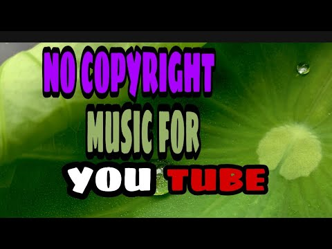 HOW TO DOWNLOAD NO COPYRIGHT MUSIC FOR YOUTUBE. ..BY RK VOICE