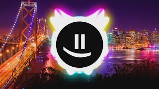 Travis Scott - Goosebumps (HVME Remix)