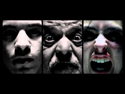 musique balti stop violence mp3