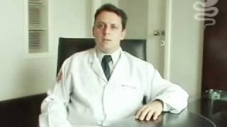 Dr. Fernando Valério - Fissura Anal