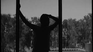 "Бэкстейдж со съемок клипа МакSим ""Мои секреты"""