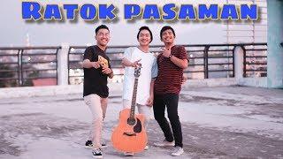 Download lagu RATOK PASAMAN ( SIMPANG AMPEK ) - COVER BY ALVIS DEVITRA & VIQRIE & FADEL