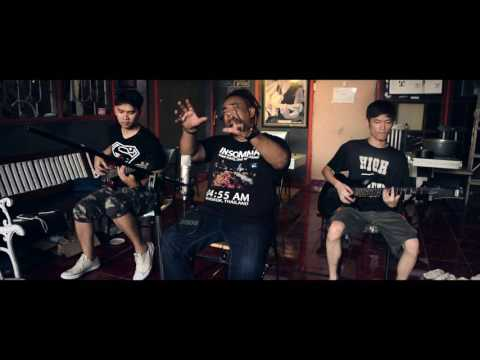 Mr. Bob - Juwita Malam Feat Jalie Steven Jam (Reggae Cover)