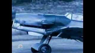 видео Военное дело