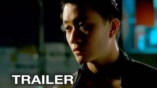 Lost In Paradise (2011) Movie Trailer - TIFF