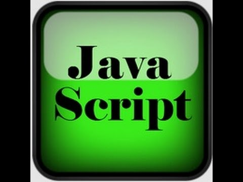 1.Introduction to Java Script Programming Language