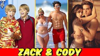 Disney Boys 🔥 And Their Girlfriends 2