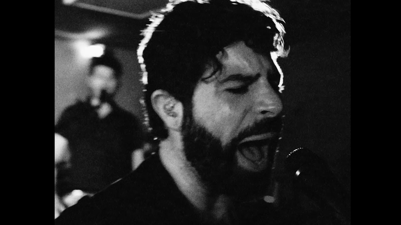 Foals - White Onions [Official Music Video]